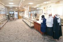 椙山歴史文化館