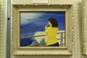 海につれてって.JPGのサムネール画像
